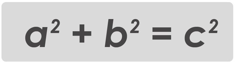 Blog 004 Altura - formula 1