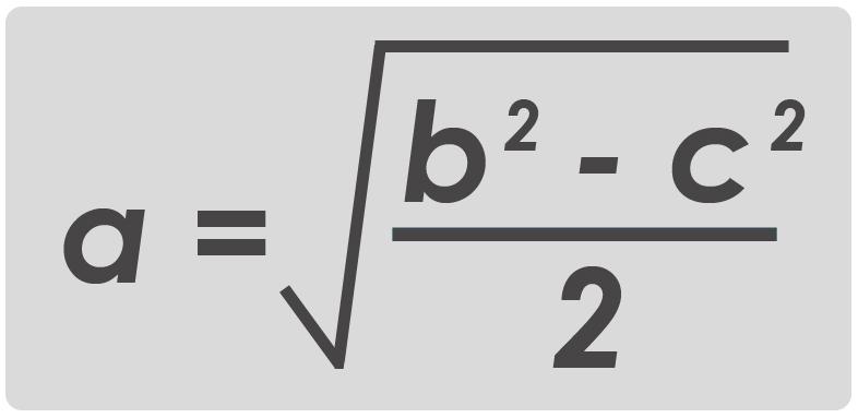 Blog 004 Altura - formula 2