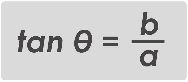 Blog 004 Altura - formula 3
