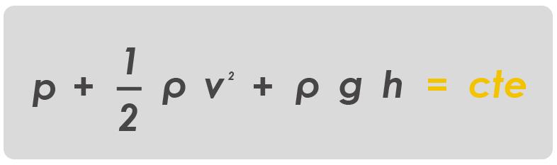009_Formula