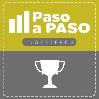 pasoapaso_square