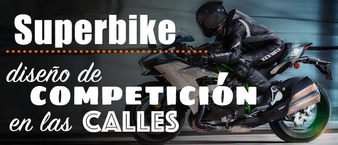 superbike_motorenmarcha