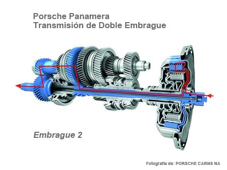 Porsche_azul_LOW