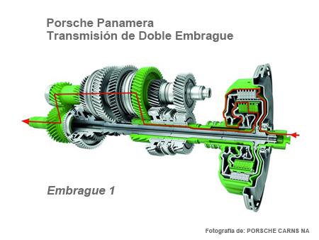 Porsche_verde_LOW