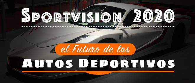 Sportvision2020