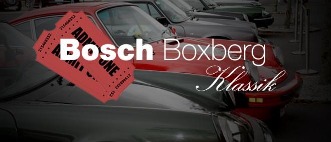 Bosch Boxberg Klassik 2014