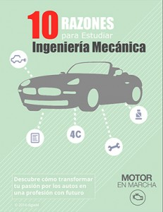 E-book Ingeniería mecánica