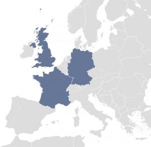 mapa_con_azul_peq