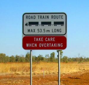 road-train 3