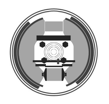 freno tambor1