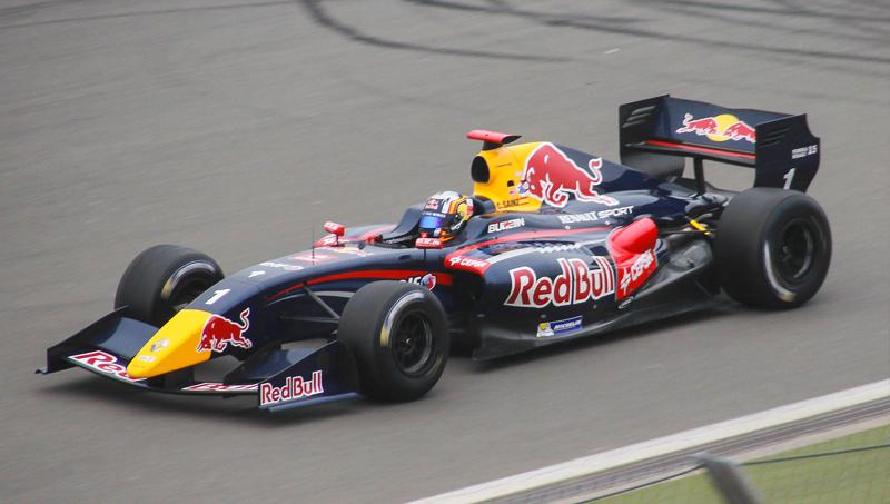 Nurburgring_2