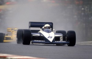 Brabham BT56