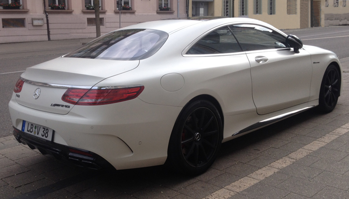 Mercedes_Classe_S_Coupe_10