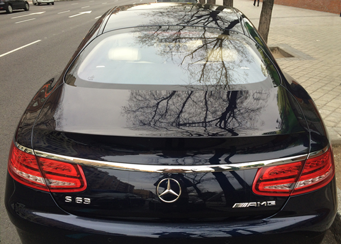 Mercedes_Classe_S_Coupe_2
