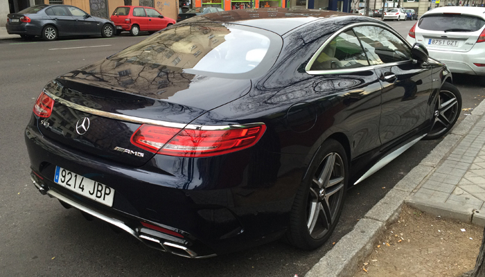 Mercedes_Classe_S_Coupe_6