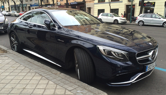 Mercedes_Classe_S_Coupe_7