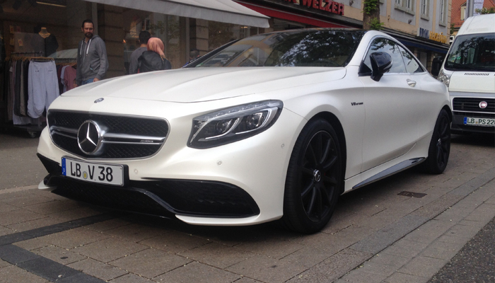 Mercedes_Classe_S_Coupe_8