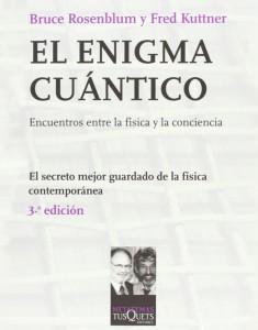 Recursos_libros_14