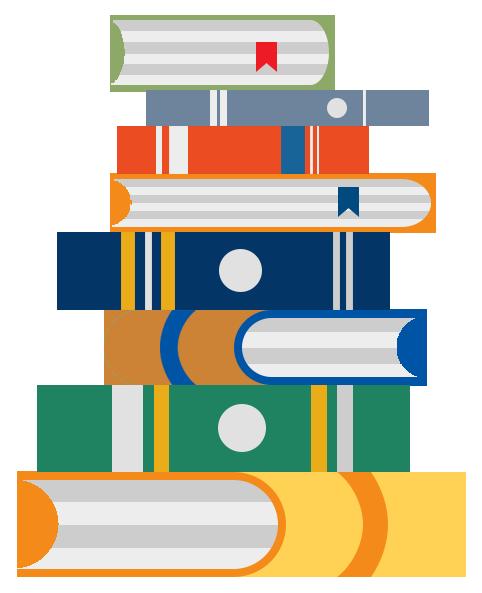 libros_recomendados_sidebar