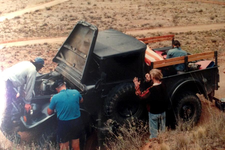 diseño de motores jeep2